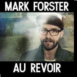 Mark Forster veröffentlicht die Single 'Au Revoir' - mix1.de