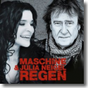 Cover:  Maschine feat. Julia Neigel - Regen
