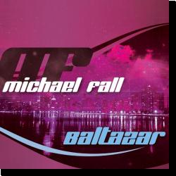Cover: Michael Fall - Baltazar