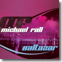 Cover:  Michael Fall - Baltazar