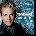 Cover: Tobee - Kopfüber in die Nacht