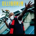 Cover:  Olli Banjo - Dynamit