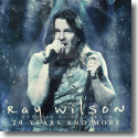 Cover: Ray Wilson - Genesis vs. Stiltskin – 20 Years And More