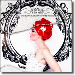 Cover: Gabby Young & Other Animals - One Foot In Front Of The Other