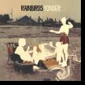 Cover: Rainbirds - Yonder