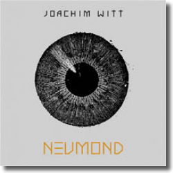 Cover: Joachim Witt - Neumond