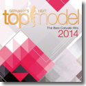 Cover:  Germany's Next Topmodel -  Best Catwalk Hits 2014 - Various Artists