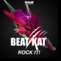 Cover:  Beat Kat - Rock It
