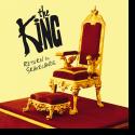The King - Return To Gravelands