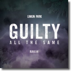 Cover: Linkin Park feat. Rakim - Guilty All The Same