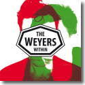 Cover:  The Weyers - Within