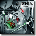 Cover:  Wildchild - Romeo