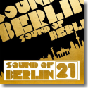 Sound Of Berlin 21