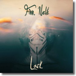 Cover: Finn Nelé - Lark