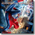 The Amanzing Spider-Man 2 - Original Soundtrack
