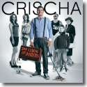 Cover:  Crischa - Das Leben ist anders
