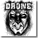 Cover:  Drone - Drone