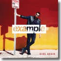 Cover:  Example - Kids Again