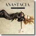 Cover: Anastacia - Resurrection