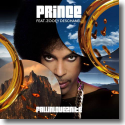Cover:  Prince feat.Zooey Deschanel - FALLINLOVE2NITE