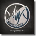 Cover:  Mundwerk-Crew - #logoamstart