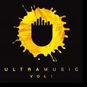 Ultra Vol. 1