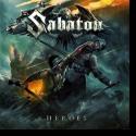 Cover: Sabaton - Heroes