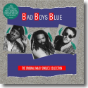 Cover:  Bad Boys Blue - The Original Maxi-Singles Collection