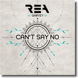 Cover: Rea Garvey - Can't Say No