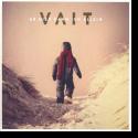 Cover: VAIT - Ab hier kann ich allein