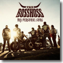 Cover:  The BossHoss - My Personal Song