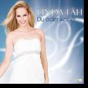 Cover:  Linda Fäh - Du oder keiner