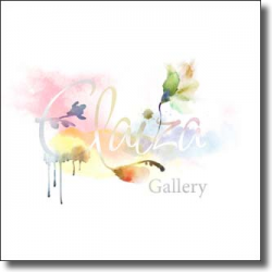 Cover: Elaiza - Gallery