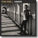 Cover:  Tom Odell - I Know