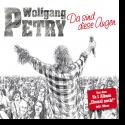 Cover:  Wolfgang Petry - Da sind diese Augen