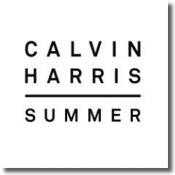 Cover: Calvin Harris - Summer