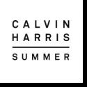 Cover:  Calvin Harris - Summer
