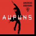 Cover:  Andreas Bourani - Auf uns