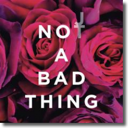 Cover: Justin Timberlake - Not A Bad Thing