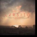 Cover: Larsito feat. Totó la Momposina - Unter diesen Wolken