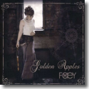 Cover:  FAEY - Golden Apples