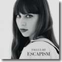 Cover:  Fallulah - Escapism