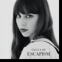 Cover:  Fallulah - Escapism