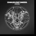 Cover: Chakuza & RAF Camora - Zodiak
