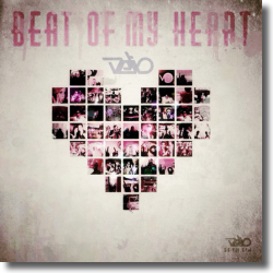 Cover: De Vio feat. Helen - Beat Of My Heart