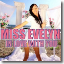 Cover: Miss EvElyn - In Love With You