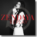 Cover:  Zendaya - Replay