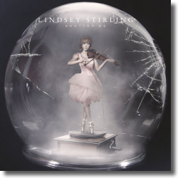 Cover: Lindsey Stirling - Shatter Me