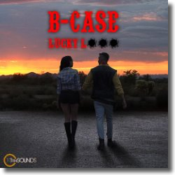 Cover: B-Case - Lucky L
