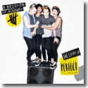Cover:  5 Seconds Of Summer - She Looks So Perfect